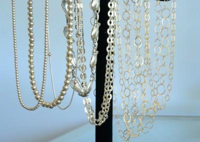 unique vintage necklaces in Louisville